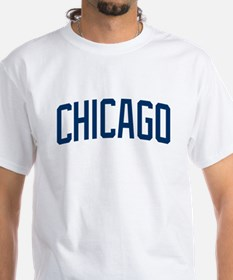 Chicago Classic Shirt