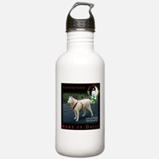 WMC Connectio Make It Daily Water Bottle