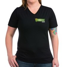 Veterinary Assistants Care Shirt