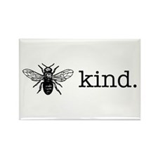 Be Kind Magnets