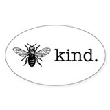 Bee kind 10 Pack