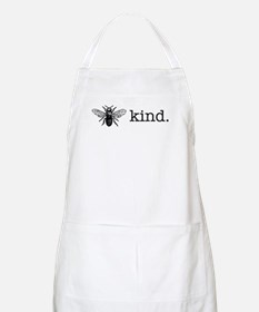 Be Kind Apron