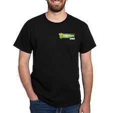 Urology Surgeons Care T-Shirt
