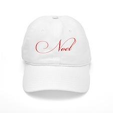 Noel Baseball Cap