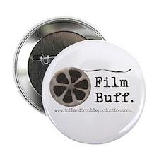 Film Buff Button