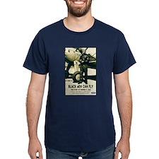 Tuskegee Airman T-Shirt