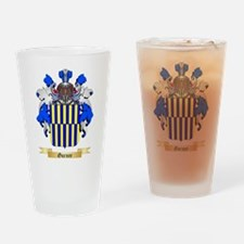 Gurnee Drinking Glass