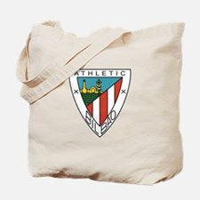 Unique Athletic Tote Bag