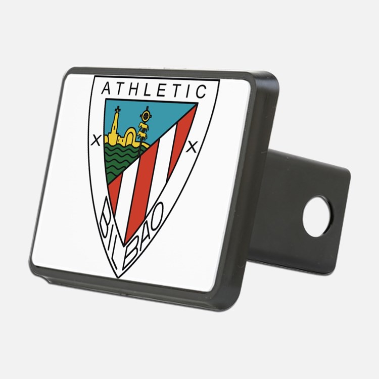 Cute Athletic Hitch Cover