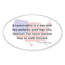 FDR Franklin Roosevelt Conservative Definition Sti