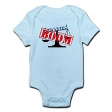 Cute Neil patrick harris Infant Bodysuit