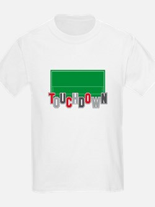 Touchdown T-Shirt