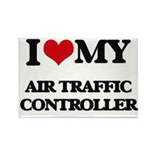 I love my Air Traffic Controller Magnets