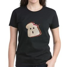 Sandwich Bite T-Shirt