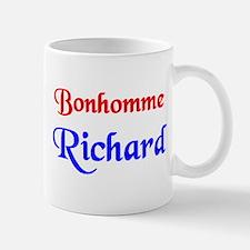 bonhomme richard Mug