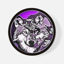 Wolf 2014-0974 Wall Clock
