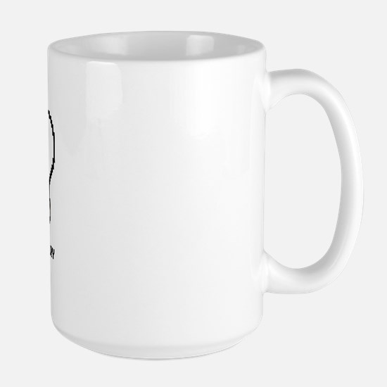 4-3-Oregon5 Mugs