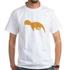 Brown Anteater T-Shirt