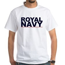 Royal Navy Shirt