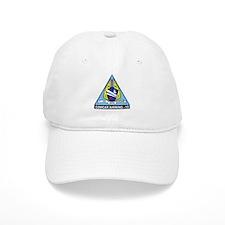 cvw-15_air_carrier_wing.png Baseball Cap