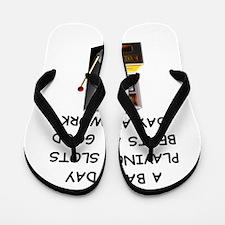 SLOT2 Flip Flops