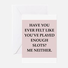 13 Greeting Cards