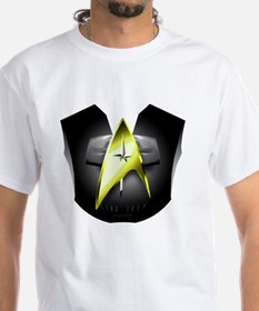Star Trek Voyager Shirt