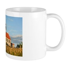 East Point Lighthouse. Mug
