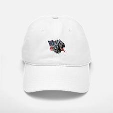 Kerry Flag Cap