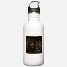 Best Seller Bellydance Water Bottle