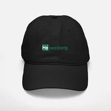 Heisenberg Baseball Hat