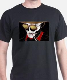 Cute Hunter s thompson T-Shirt