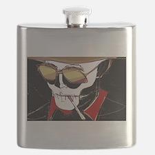 Cute Thompson Flask