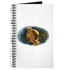Ambrosia Journal