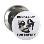 Buckle Up For Safety 2.25