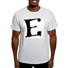 E HERMANN T-Shirt