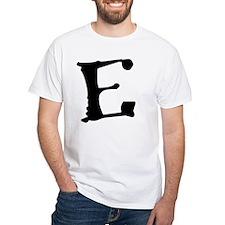 E HERMANN Shirt