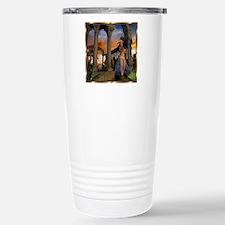 Best Seller Bellydance Travel Mug