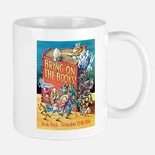 1984 Children's Book Week Mug