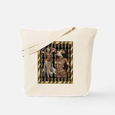 Best Seller Bellydance Tote Bag