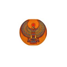 4-today84.jpg Mini Button (100 pack)