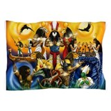 Egypt Pillow Cases