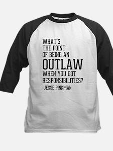 Breaking Bad Jesse Pinkman Tee