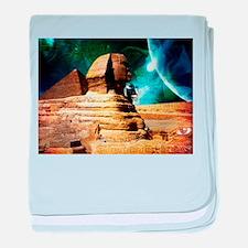 2-Sphinx78.jpg baby blanket