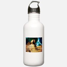 2-Sphinx78.jpg Water Bottle