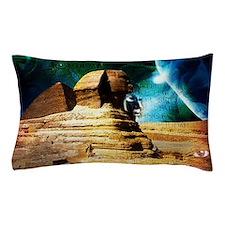 2-Sphinx78.jpg Pillow Case