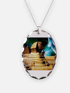 2-Sphinx78.jpg Necklace