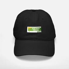 Nuclear Medicine Technologists Care Baseball Hat
