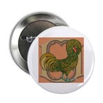 Polish Rooster 2.25