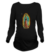 Our Lady of Guadalupe Tilma Virgen Maria de Guad L